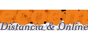 ECOEM Formación Distancia & Online
