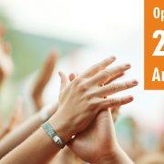 Convocatoria de oposiciones a maestros, secundaria y F.P. 2017